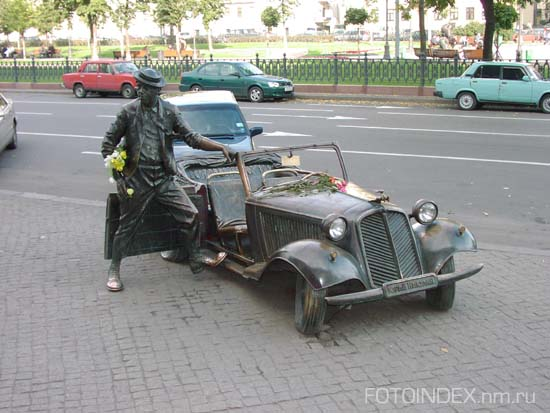 http://www.foto-index.ru/moscow/P9200789R.jpg